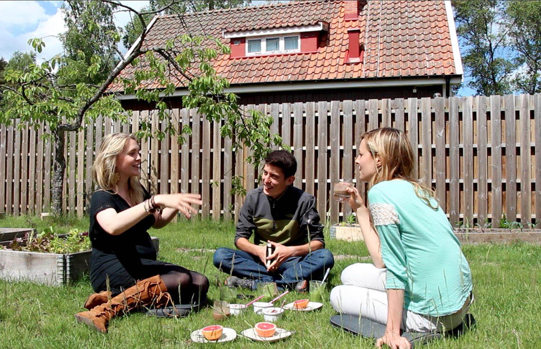 bonissim-europa_ets-el-que-menges_ystad-earthsprout_01