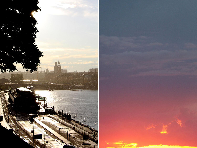 bonissim-europa_ets-el-que-menges_STOCKHOLM-Green Kitchen Stories_15