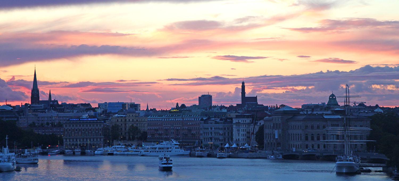 bonissim-europa_ets-el-que-menges_STOCKHOLM-Green Kitchen Stories_16