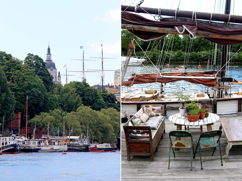 bonissim-europa_ets-el-que-menges_STOCKHOLM-Green Kitchen Stories_19