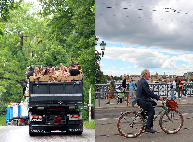 bonissim-europa_ets-el-que-menges_STOCKHOLM-Green Kitchen Stories_23