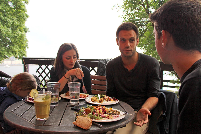 bonissim-europa_ets-el-que-menges_STOCKHOLM-Green Kitchen Stories_36