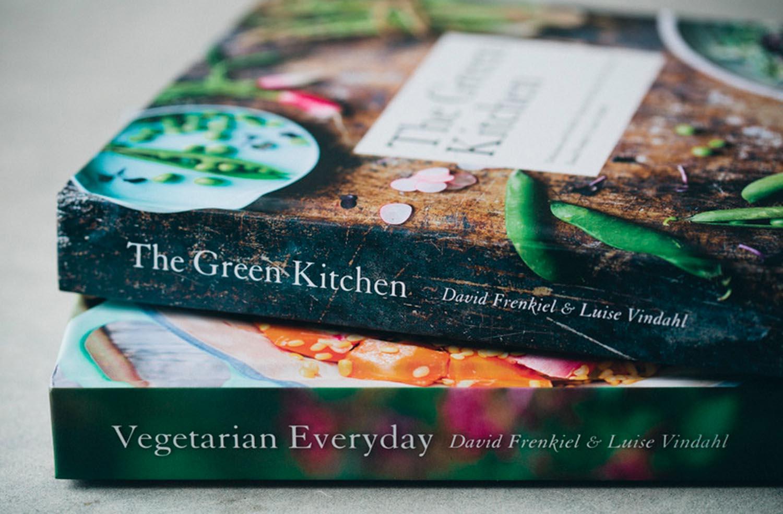 bonissim-europa_ets-el-que-menges_STOCKHOLM-Green Kitchen Stories_37