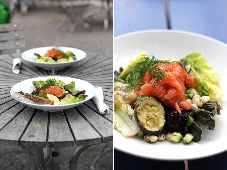 bonissim-europa_ets-el-que-menges_Stockholm-Rosendals Tradgard__002