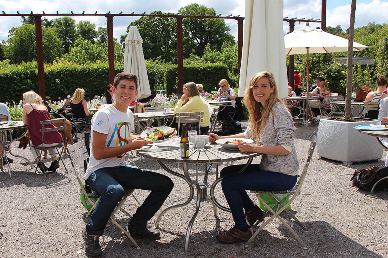 bonissim-europa_ets-el-que-menges_Stockholm-Rosendals Tradgard__010