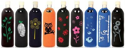 flaska-neo