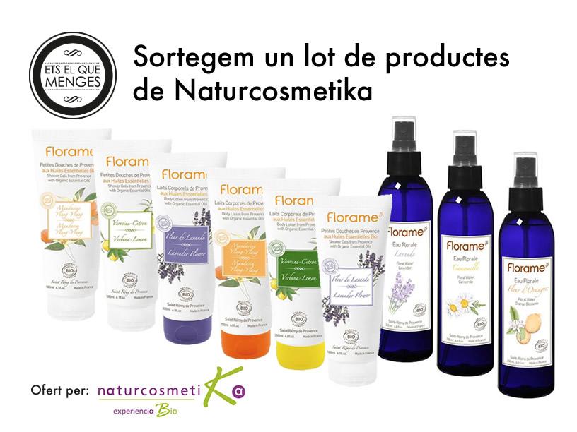 naturcosmetika_facebook