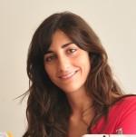 Aida A. Valverde