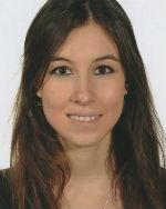 Gina Estape