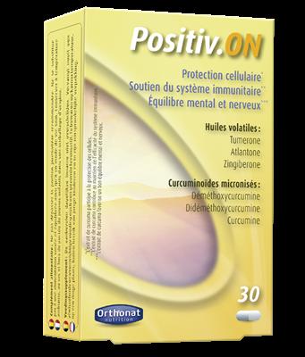Positiv_ON-ET30-700x820px (1)