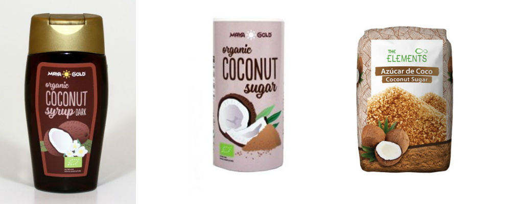 productes coco