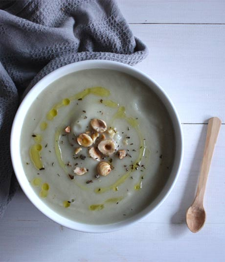 Cuina i fotografia: Gina Estapé