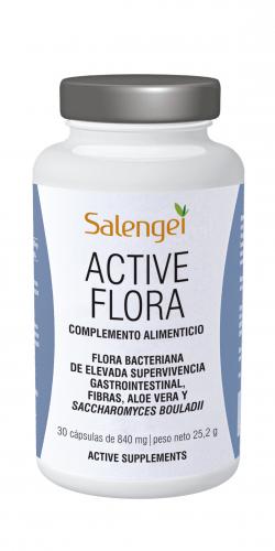 Active-Flora