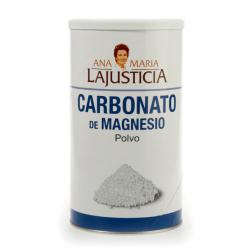 carbonato-magnesio-180g