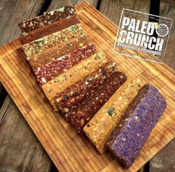 barritas-proteicas-paleo-paleo-crunch