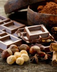xocolata_dins_text