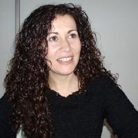 Núria Serra