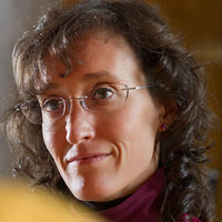 Montse Reus