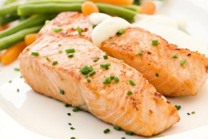 Orgànic i no orgànic: Quins aliments podem consumir?